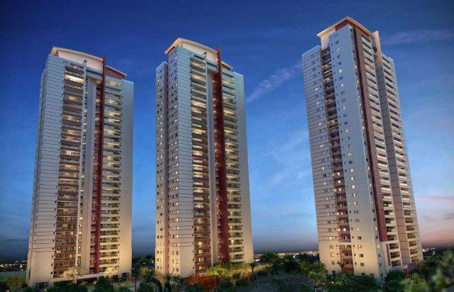 Oportunidade Ludco a partir de R$ 669,900, 3 Suites, 134 M² Entre e confira!