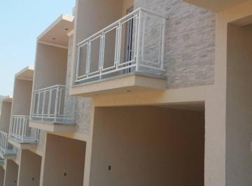 Casa de 2 quartos, Piracaia