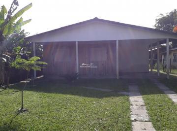 http://www.infocenterhost2.com.br/crm/fotosimovel/849067/168345337-casa-pontal-do-parana-balneario-carmery.jpg