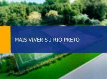 image- Mais Viver São José Rio Preto