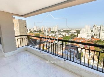 1785952fd8d Apartamentos à venda em Ibirapuera