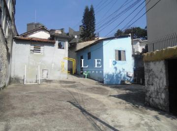 Casa · 450m² · 1 Quarto · 1 Vaga