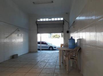Comercial de 0 quartos, Mongaguá