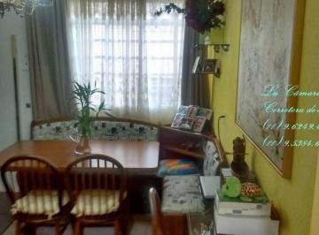 Apartamento de 2 quartos, Itaquaquecetuba