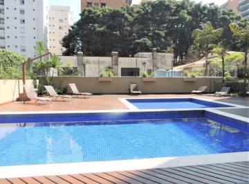 RESIDENCIAL_Jardim_Guedala_742.JPG