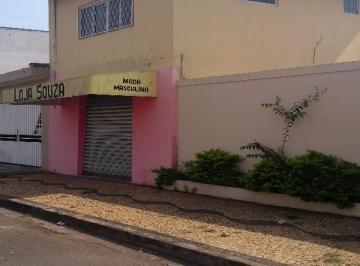 d2ea029f2ba Comerciais Loja Salão para alugar em Rio Claro - SP - Imovelweb