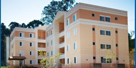 Apartamento em Cotia/ Imperdível/Condomínio Vale Verde/ Ótima Oportunidade