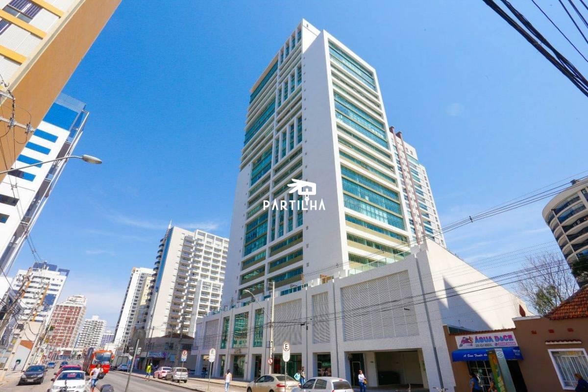 Sala Comercial em Condição Especial, 40m² a venda no Água Verde