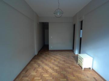 Apartamento 03 quartos - Cidade Jardim