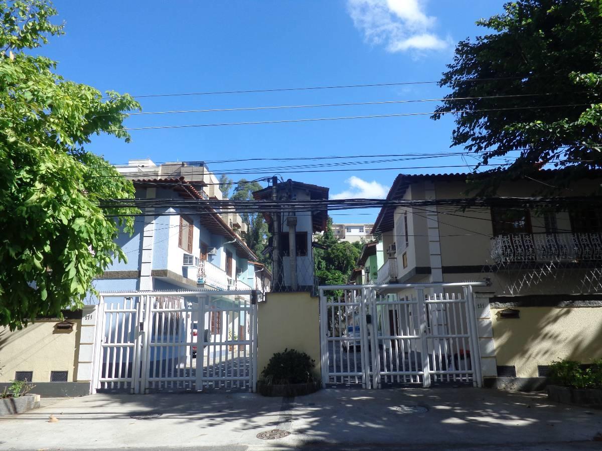 Casa de 3 quartos, Rio de Janeiro