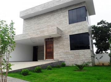 Casa para Locação, Estância Silveira, Contagem