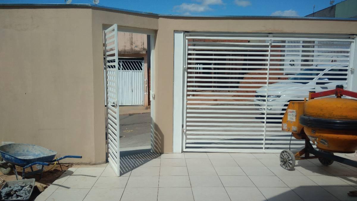 Casas à venda em Parque Residencial Jundiai, Jundiaí - SP