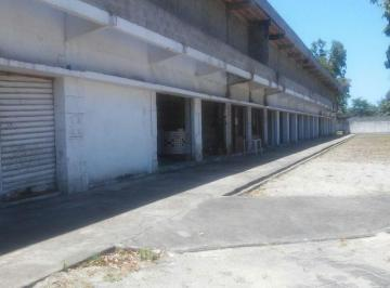 Terrenos para alugar em Vitória - ES - Imovelweb