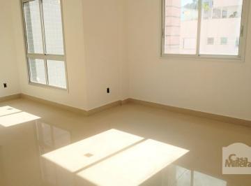 Apartamento 2 quartos no Sion à venda - cod: 225921