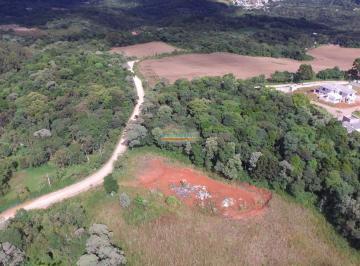 http://www.infocenterhost2.com.br/crm/fotosimovel/541525/114161708-terreno-loteamento-curitiba-lamenha-pequena.jpg