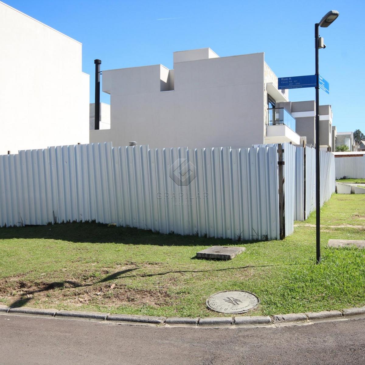 http://www.infocenterhost2.com.br/crm/fotosimovel/541483/114160662-terreno-em-condominio-curitiba-bairro-alto.jpg