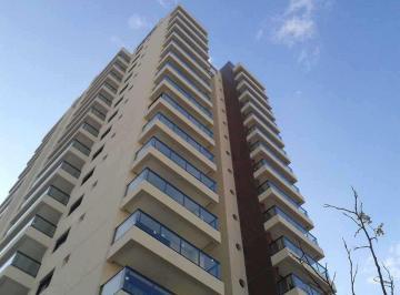 Apartamento a Venda na Chacara Inglesa de 108m² com 3 Suites e 2 vagas