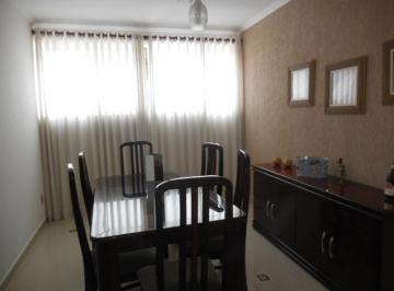 Casa para venda possui 307 metros quadrados e 5 quartos em Jardim Paraíso - Botucatu - SP.