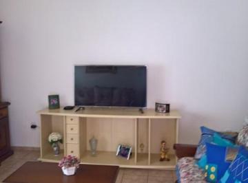 Casa para locação no bairro Altos do Paraíso - Botucatu/SP