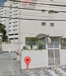 05820 -  Apartamento 2 Dorms, JARDIM ORIENTAL - OSASCO/SP