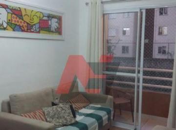 05815 -  Apartamento 2 Dorms, QUITAÚNA - OSASCO/SP