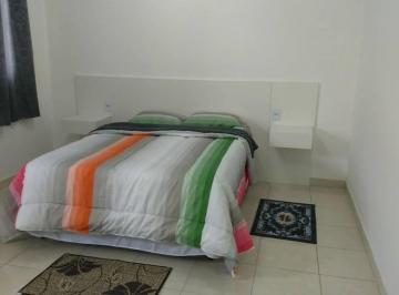 Apartamento de 1 quarto, Suzano