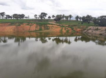 Terreno de 0 quartos, Cocalzinho de Goiás