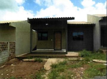 Casa de 3 quartos, Francisco Alves