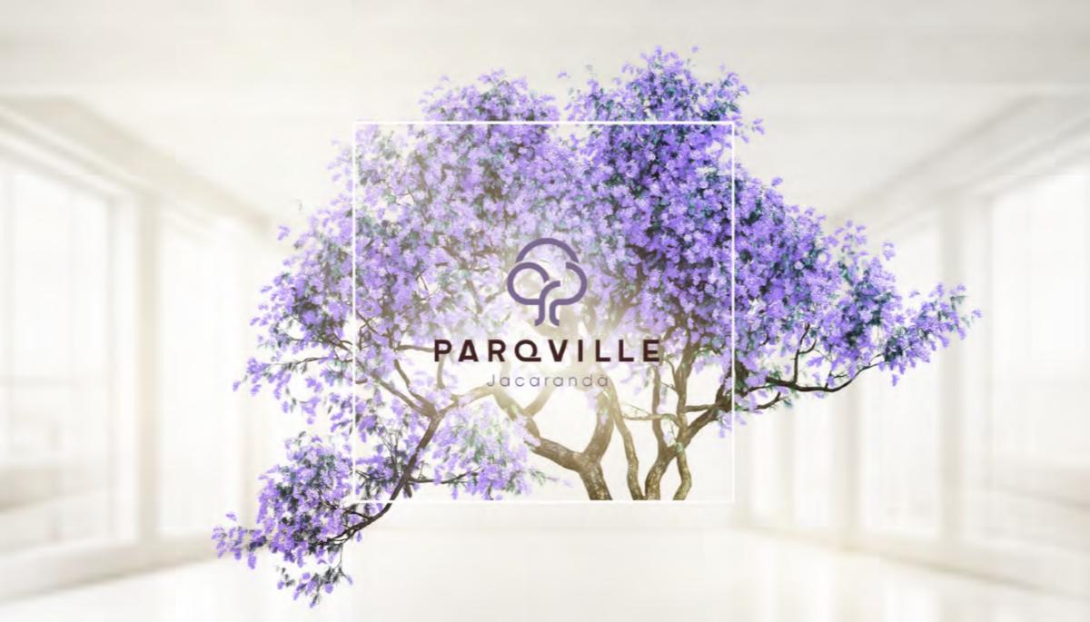 01- Parqville Jacarandá