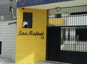 Apartamento para aluguel - em Meireles