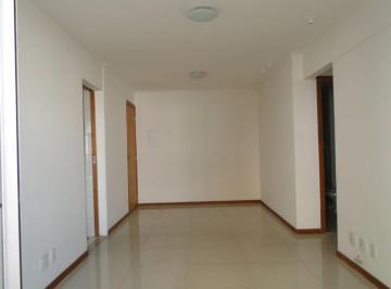 RESIDENCIAL ELEGANCE, 88M², 3 QTS,01 VAGA DE GARAGEM, 460 mil