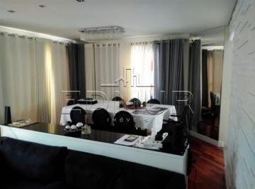 Apartamento à venda - na Vila Dayse