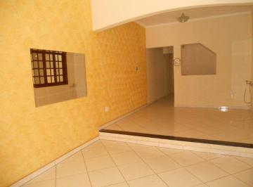 Casa de 3 quartos, Sorocaba