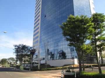 ad689262b5000 Venda Sala Comercial Sao Jose do Rio Preto Iguatemi Ref  761387. Centro ...