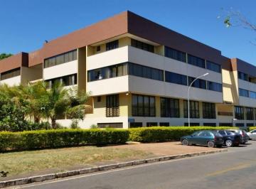 Apartamento de 1 quarto, Cruzeiro