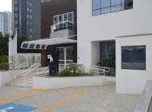 image- Centro Empresarial Baeta Neves