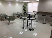 image- Getúlio Vargas Smart Offices