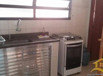 Apartamento à venda - no Jardim Tres Marias