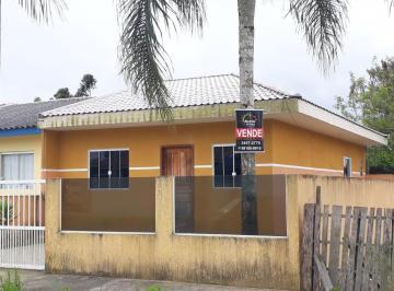 http://www.infocenterhost2.com.br/crm/fotosimovel/798401/175547880-casa-pontal-do-parana-shangri-la.jpg