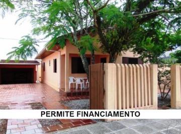 http://www.infocenterhost2.com.br/crm/fotosimovel/798400/179371727-casa-pontal-do-parana-canoas.jpg