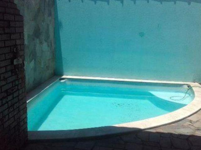 d69e2c5cf4897 Casa à venda com 4 Quartos, Alto Umuarama, Uberlândia - R$ 340.000, 300 m2  - ID: 2937256309 - Imovelweb