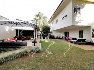 59c386a4c3d5f Casas Padrão à venda na Vila Sônia, São Paulo com Vídeos - Imovelweb