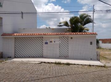 Imóveis para alugar em Petrópolis, Caruaru - Imovelweb db534efb10