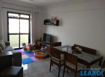 venda-2-dormitorios-vila-mariza-sao-bernardo-do-campo-1-3250146.jpg