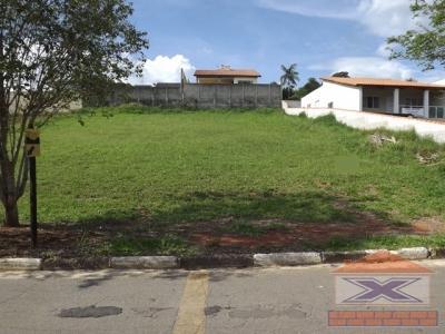 Condomínio Haras Bela Vista - Raposo Tavares - Vargem Grande Paulista