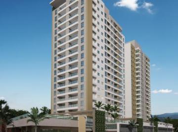 Apartamento com 3 dorms em Balneário Piçarras -