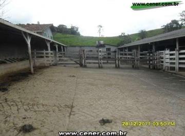 Rural de 0 quartos, Itabirito