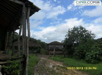 Rural de 0 quartos, Mariana