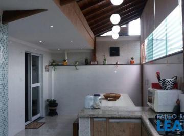 venda-2-dormitorios-vila-mariza-sao-bernardo-do-campo-1-3251408.jpg