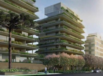 http://www.infocenterhost2.com.br/crm/fotosimovel/785163/141732982-garden-curitiba-cabral.jpg